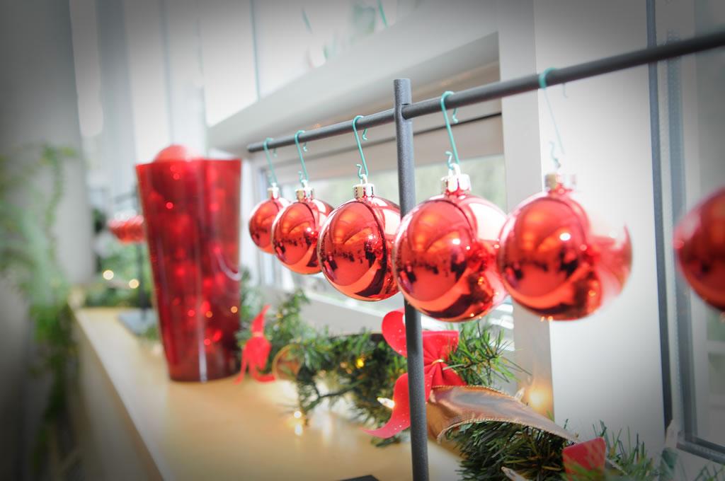 Christmas Gift fair