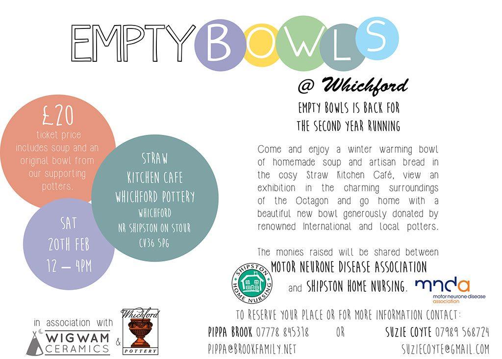 Empy-Bowls-invite-2016WEB1G
