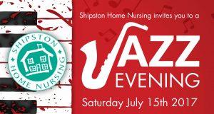 Jazz-Invite