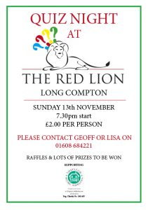 red-lion-quiz-night
