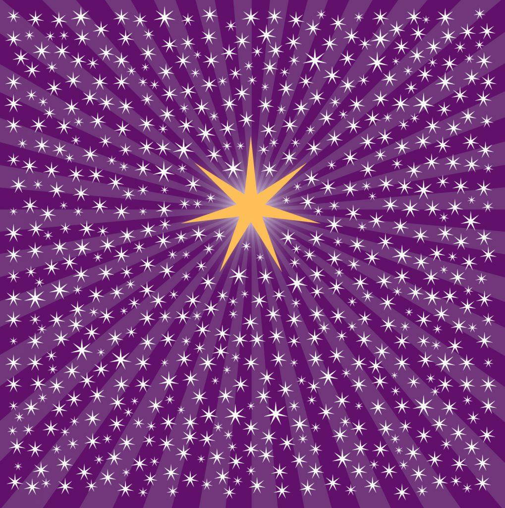 SHN Stars