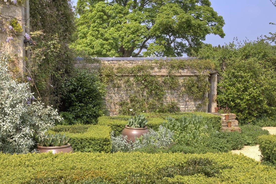 armscote-manor