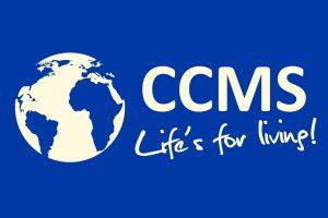 ccms logo 2