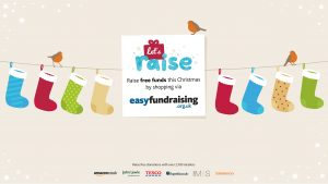 easyfundraising-christmas-wallpaper