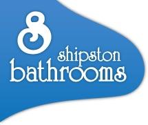 shipston-bathrooms