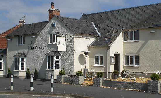 the-chequers-inn-ettington