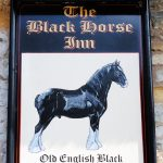 blackhorse_sign_w472