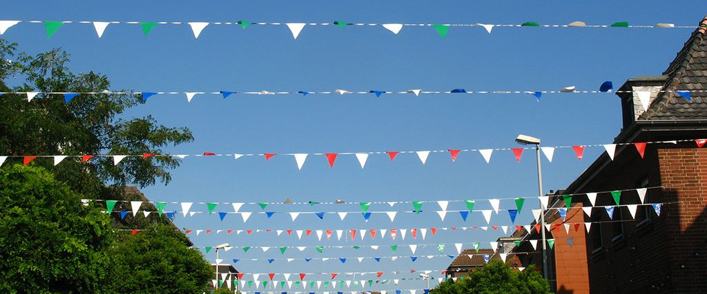 Bunting-for-FB-event