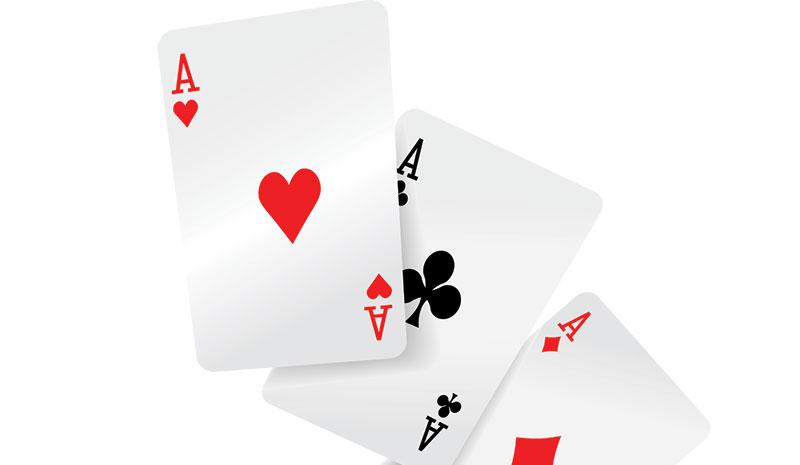 CArds-WebFI-image