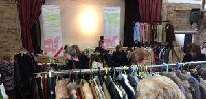 Clothes-sale-1FI
