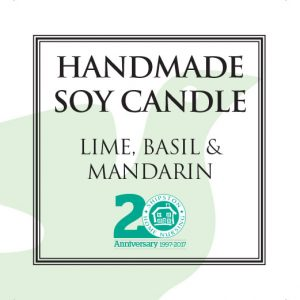 LBM-Candle-Stickers-2017-2