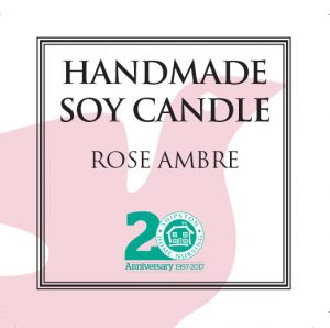Rose-candle-Stickers-2017-1
