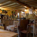 Pub-interior-NK-5-768x512
