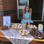Erin-Cake-Sale