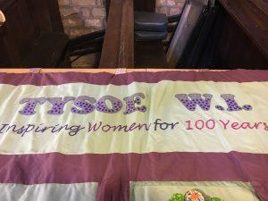 WI-tysoe-flag