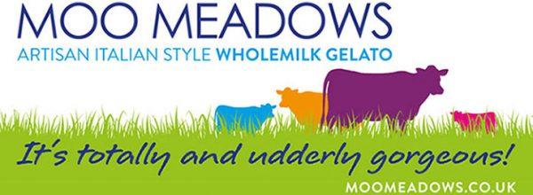 Moo Meadows