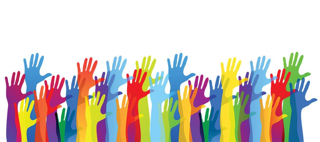 Reaching-hands-colour