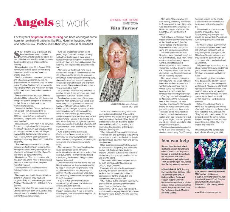 Angels-at-work-rita-
