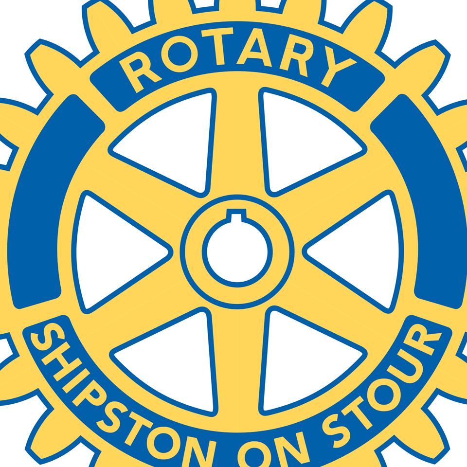 rotary wheel1