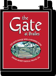 Gateswingsign