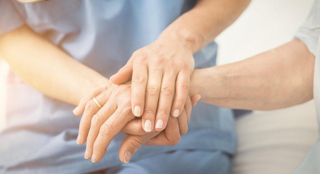Nursing hands Careers1024