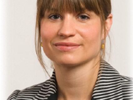 Jodie Brookes