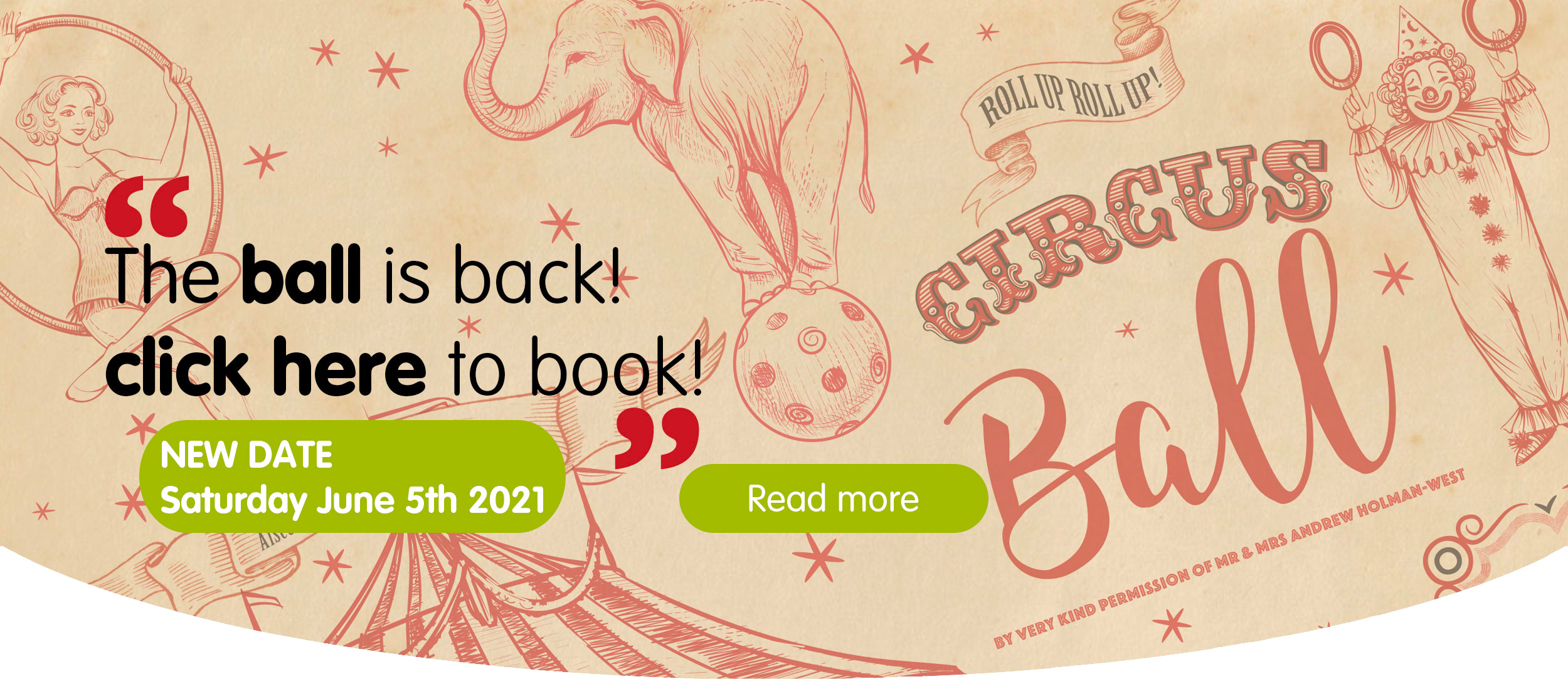 Circus-Ball-New-date-DF