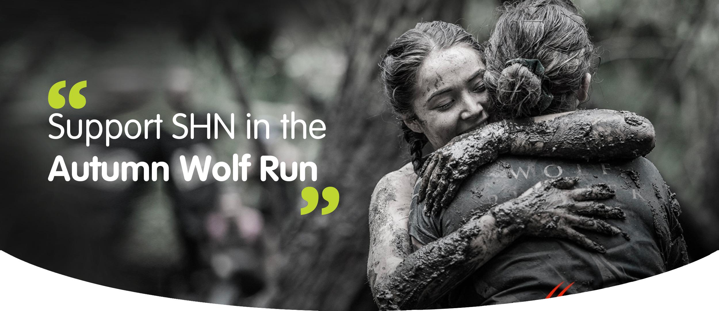 wolf-run-banner