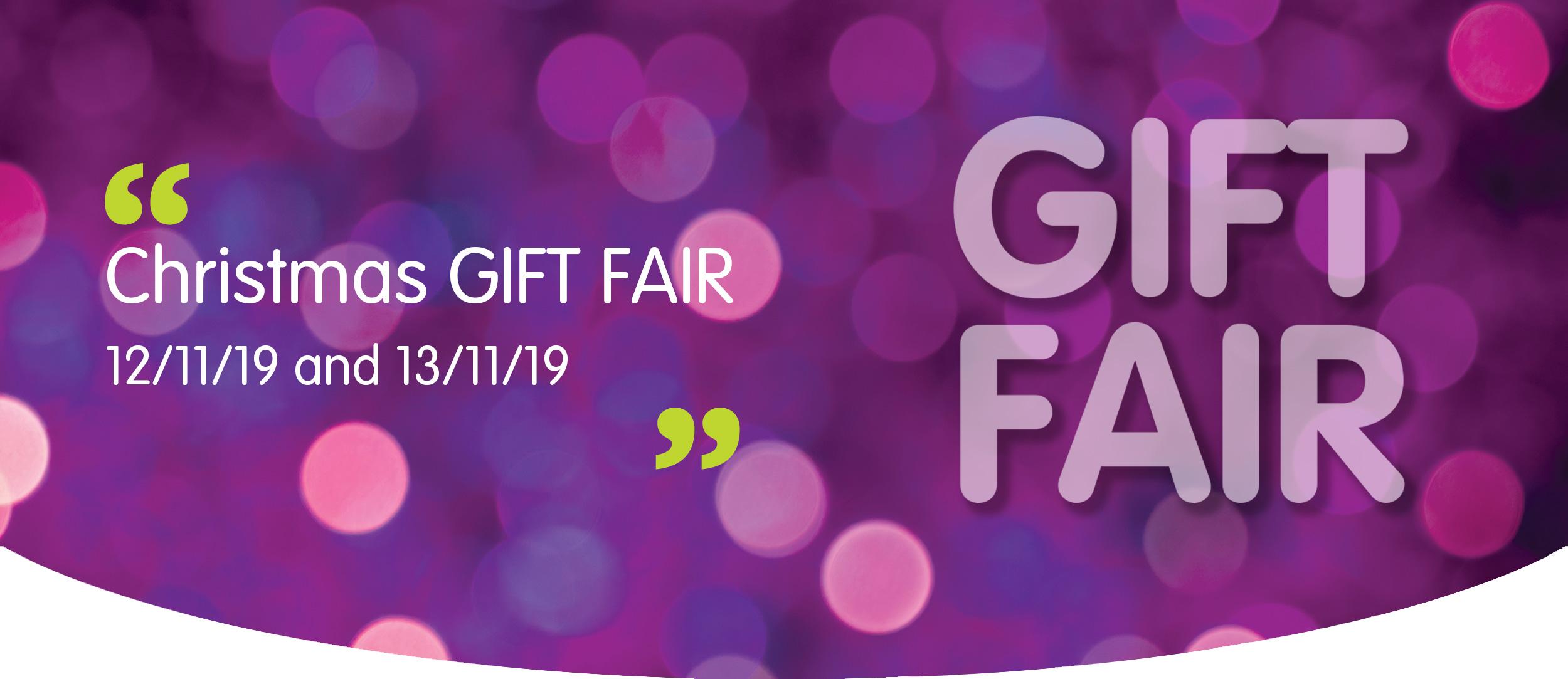 xmas-gift-fair