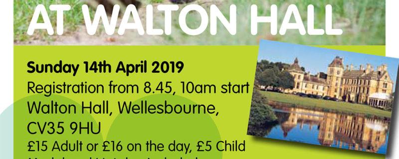 Walton-Hall-Flier-2019