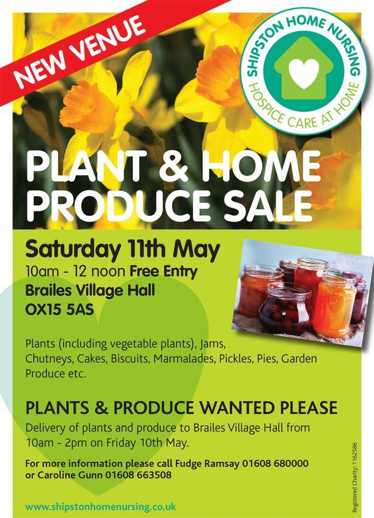 Plant-Sale-Flier
