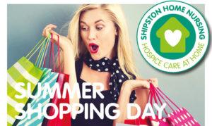 SHN-Summer-Shopping-Crop-2019