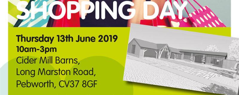 SHN-Summer-Shopping-Flier-2019