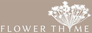 Flower-Thyme-logo