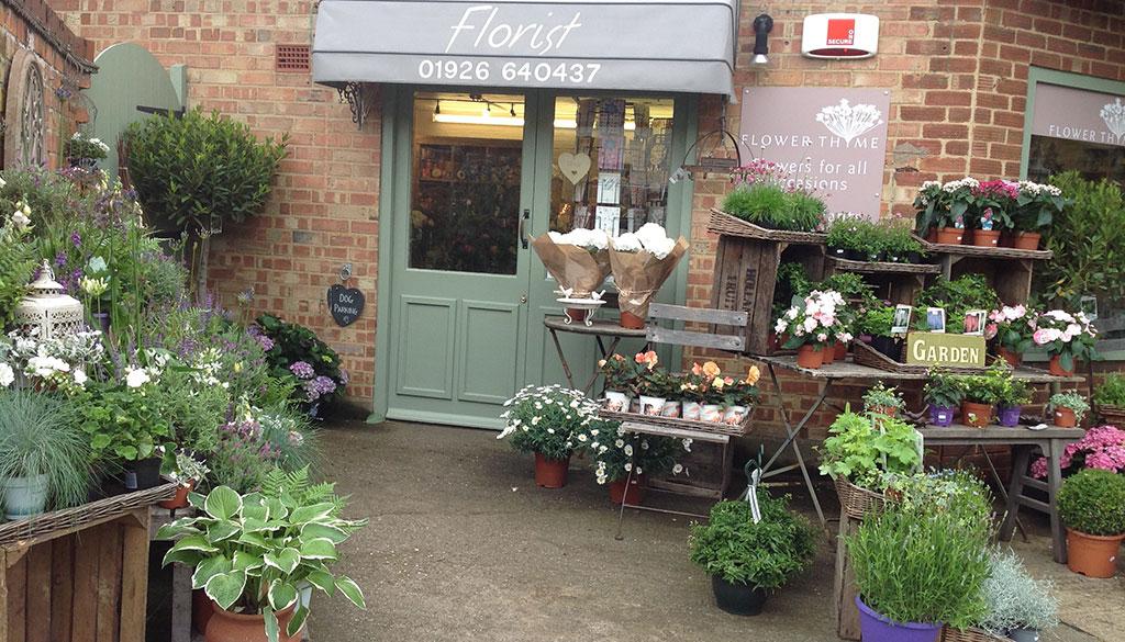Flower-Thyme-shop-frontFI