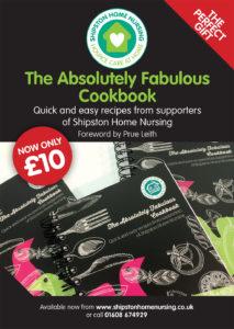 Recipe-Book-Flyer1024