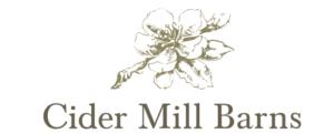 Cider mill logo SC 12.11.49