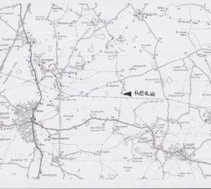 St-Dennis-Map-(1)