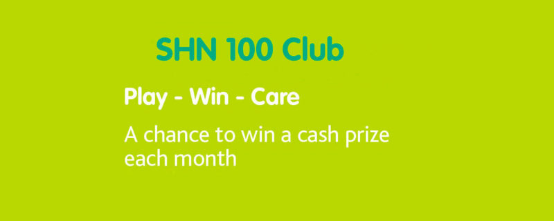 100-club-banners2