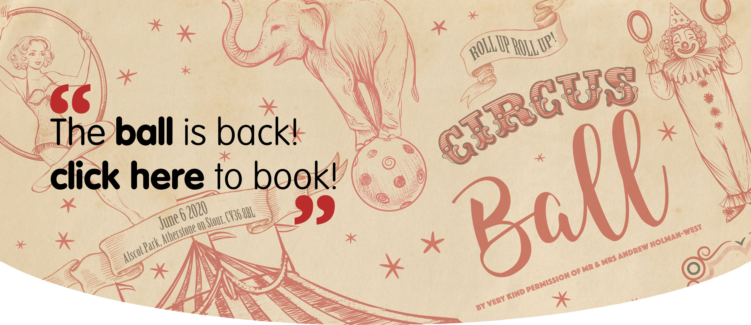 homepage-circus-ball